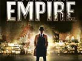 Brand new Boardwalk Empire: Season 1 [Blu-ray] [2010] [2012] [Region Free]