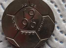 Varies Coins