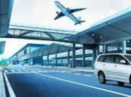 Tunbridge Wells Airport Transfers