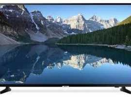 We would love your unwanted televisions in good working order with remotes extracare dronfield