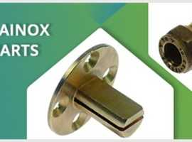 Lainox. Catering Parts and Supplies | PartsFPS | Catering Parts UK | Catering Equipment Parts