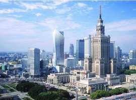 Acquire your own banking franchise in Poland