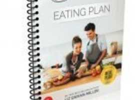 Dieting Free Red Tea Detox E Book