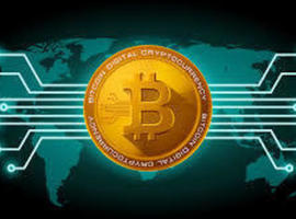 JOIN THE BITCOIN REVALUATION AND EARN TOMORROW.