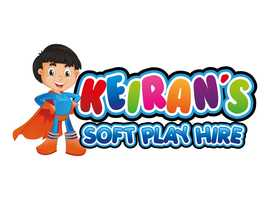 Soft Play and Bouncy Castle Hire in Stourbridge, Kidderminster, Dudley and Wolverhampton