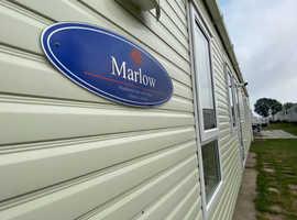 Pemberton Marlow - 2018 **Luxury model, Excellent price**