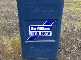 Ifor Williams Tack Pack