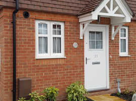 2 bedroom house to swap. Looking for another 2 bedroom house in havant purbrook waterlooville