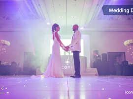 wedding dj hire | dj hire london | indian wedding dj
