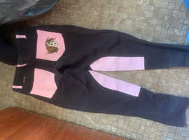 Various horse riding gear see individual prices