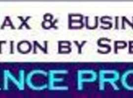 Private Tuition- Accountancy and related subjects-ACCA, ICAEW, AAT, MBA.......