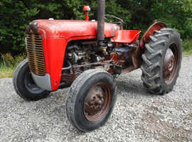 Plants & Tractors For Sale in Lincolnshire | Find Plants