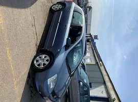 Honda Civic Type S, 2003 (52) Blue Hatchback, Manual Petrol, 105,979 miles