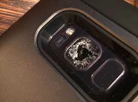 Gadget Wizards in Basingstoke can repair iPhones, iPads, Laptops, Android Phones and More...