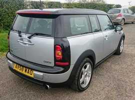Mini in Kings Lynn | Classic Cars For Sale - Freeads