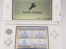 Second Hand Nintendo DS Consoles in Swansea | Buy Used