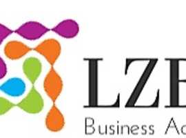 LZB Group - For all your Bookkeeping, Tax, Payroll and Accountancy needs