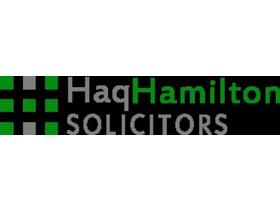 Haqhamilton Solicitors in London Lawyers  Legal Aid
