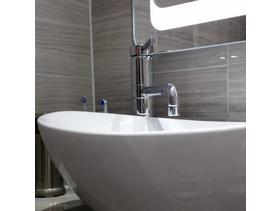Bathroom Supply & Installation - Quality Products at Affordable Prices