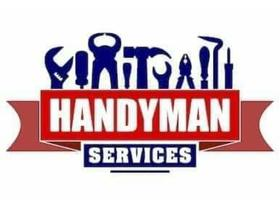 Handyman can do most domestic jobs honest and friendly