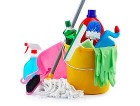 CONTACT OUR TEAM AND BOOK A CLEAN