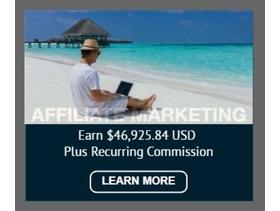WORK FROM HOME EPIC OPPORTUNITY / START EARNING TODAY!
