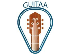 Guitaa - Chords For Any Song