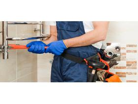To Get Professional Heating And Plumbing Service