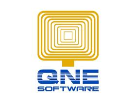 QNE OPTIMUM: YOUR MUCH-NEEDED BIR ACCOUNTING SYSTEM IS NOW READY TO SERVE YOU!