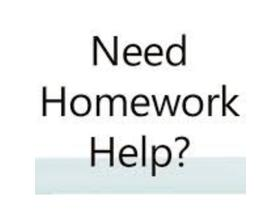 Essay, Assignment Writing Service by Top University Students *A+ Grades*,