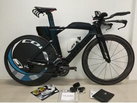 Trek Speed Concept Module Bike