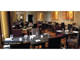 Book the Perfect Meeting Venue