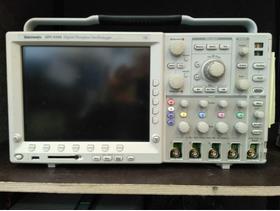 Tektronix DPO4104 For Sale
