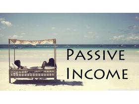 IS IT POSSIBLE TO EARN OVER $46000 USD AND PLUS IN RECURRING COMMISSION?