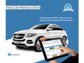 Car History Check Vehicle History Check Car History Check Car History Online Car Owner Check