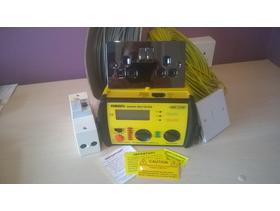 Est Electrical Services