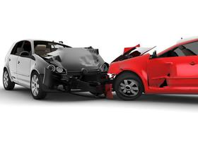 PCO Accident Management Claims