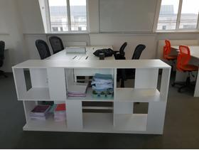 Office Furniture Giveaway