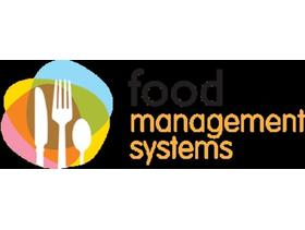 Food Management System  - Labeling | Allergen UK