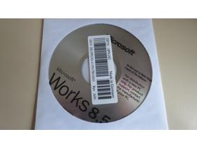 Various Office Software