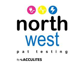 North West pat Testing Services