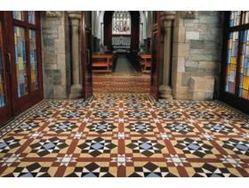 London Tile Company