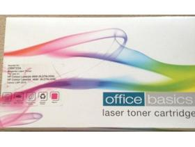 NEW OFFICE HP 4600 / 4650 MAGENTA Compatible Laser Print Cartridge Type C9723A