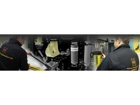 Hydraulic Repair Centre