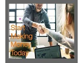 START MAKING MONEY TODAY, NO EXPERIENCE NEEDED  (http://promo-leveragedaffiliate.graceche.com)