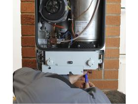 Want to Hire Highly Skilled Boiler Experts? Call Now!