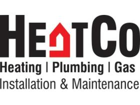 Cost- Effective Central Heating in Hertfordshire, Call Now! 01727 810 366