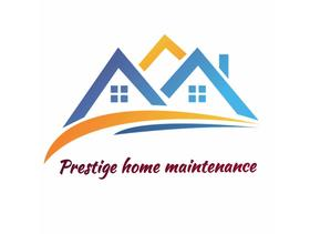 Prestige Roofing and Home Maintenance Services