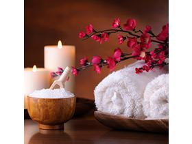 Mobile service > Full body massage by Yumi, experienced young female therapist