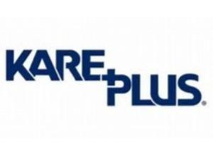 Kare Plus Statffing Solutions- Suppliers of care staff to Care and Nursing Homes